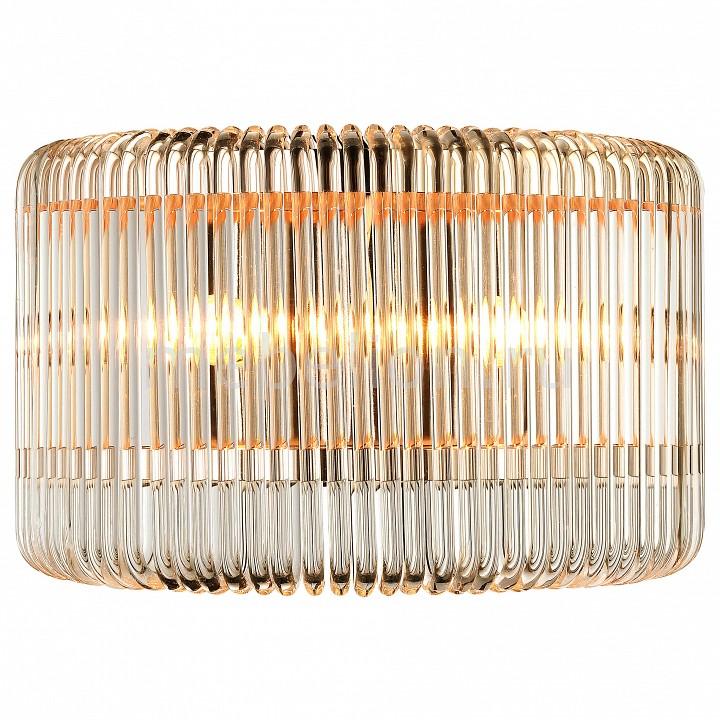 Накладной светильник Favourite Negociant 2094-2W бра colosseo susanna 80311 2w