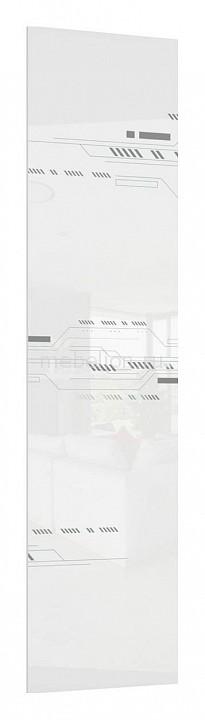 Двери распашные Столлайн Модерн-Техно СТЛ.328.01 цена