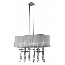 Подвесной светильник Tiffany 3853