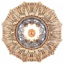 Встраиваемый светильник Conti 1547-1C