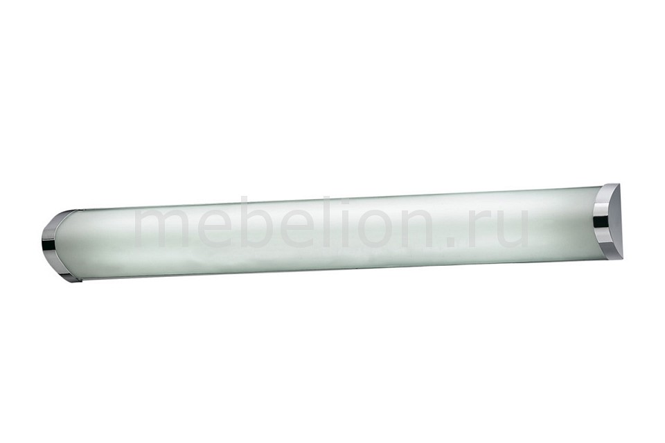 Накладной светильник Odeon Light 2037/1W Feo