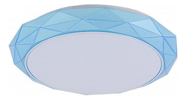 Накладной светильник Kink Light Кристалл 074133,05 (3000-6000K) цена