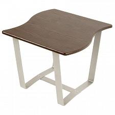 Стол журнальный Мебелик Саут 2Д P0001248