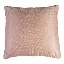 Подушка (68х68 см) Сamel Premium