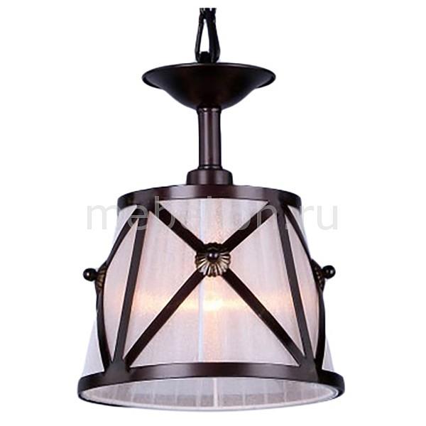 Купить Подвесной светильник Country H102-00-R, Maytoni, Германия