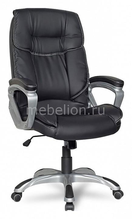 Кресло компьютерное College College XH-2002/Black кресло компьютерное college college xh 635b black