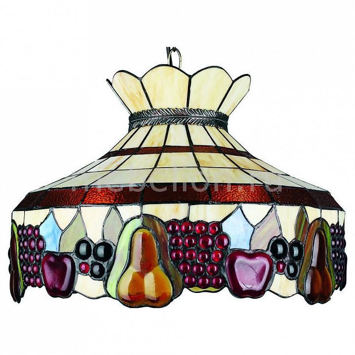 Подвесной светильник OM-803 OML-80313-03, Omnilux, Италия  - Купить