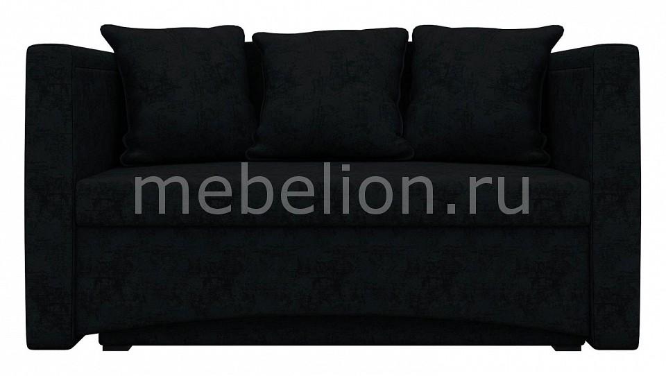Диван-кровать Мебелико Принц картофель черный принц в северодонецке
