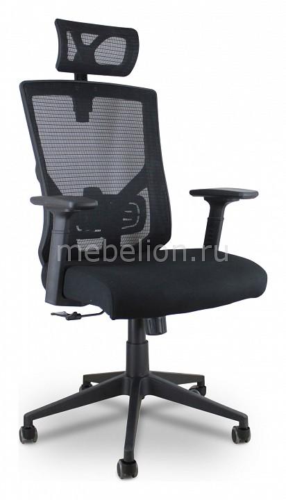 Кресло компьютерное Стимул-Групп CTK-XH-6150