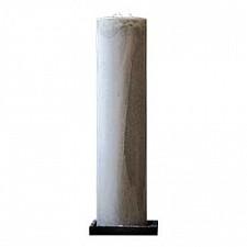 Свеча декоративная (80 см) Большая 26001400