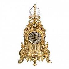 Настольные часы (44 см) Art 292-025