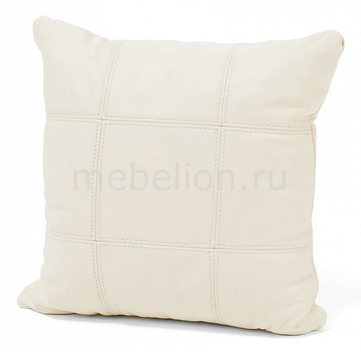 Подушка декоративная Cosmo