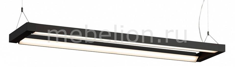Подвесной светильник SLV Long Gril 1000392 gril london