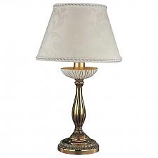 Настольная лампа Reccagni Angelo P 5502 P 5502