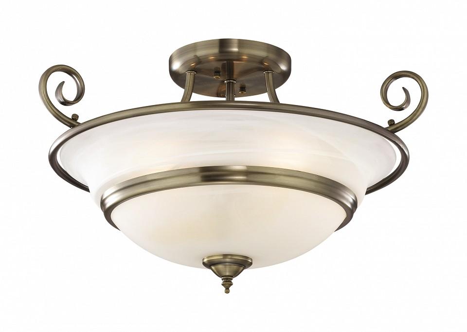 Светильник на штанге Odeon Light 2573/5C Teatro