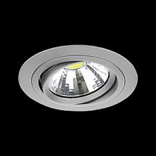 Встраиваемый светильник Lightstar 214319 Intero 111