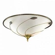 Накладной светильник Sonex 3213 Barzo