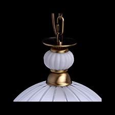 Подвесной светильник MW-Light 295015201 Ангел 3