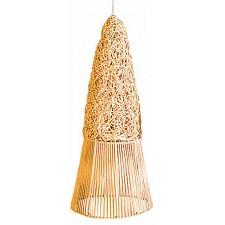 Подвесной светильник Ротанг 3 2210138
