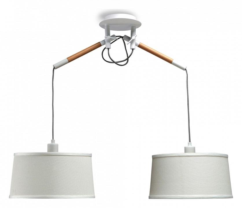 Купить Подвесной светильник Nordica 4930, Mantra, Испания