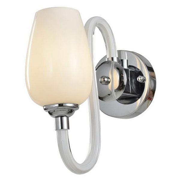 Бра Arte Lamp A1404AP-1WH Lavinia