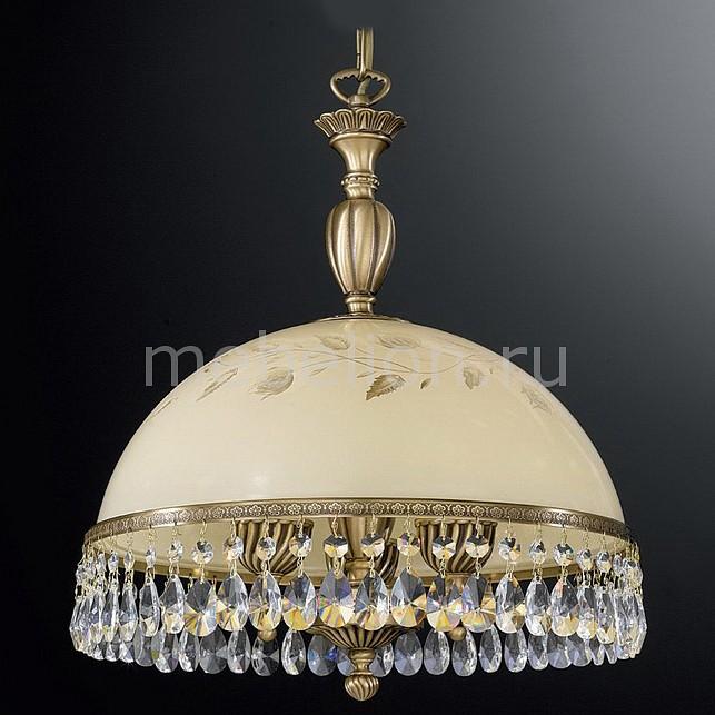 Купить Подвесной светильник L 6206/38, Reccagni Angelo, Италия