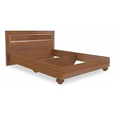 Кровать двуспальная Александрия 625170.000