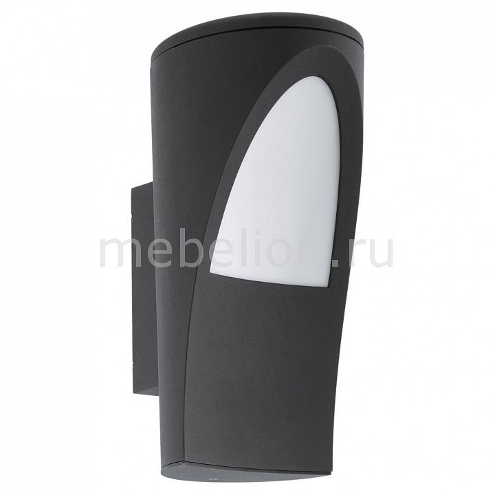 Светильник на штанге Eglo Propenda 96008 светильник на штанге eglo propenda 96009