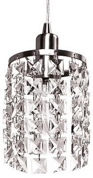 Подвесной светильник MW-Light Бриз 7 464012201 светильник подвесной mw light бриз 464012201