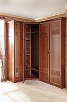 Дверь раздвижная Александрия 625003.000