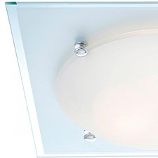 Накладной светильник Globo 48512 Specchio