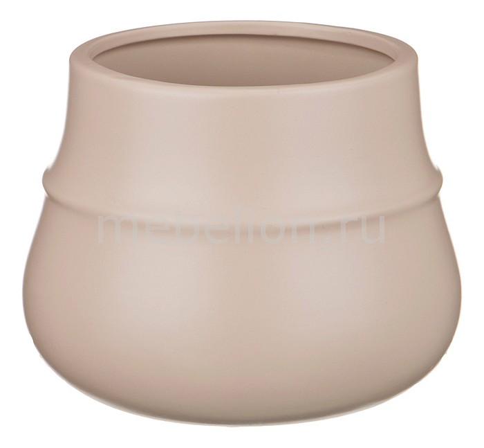Ваза настольная АРТИ-М (11х14 см) 735-138 ваза настольная арти м 27 см халифат 882 029