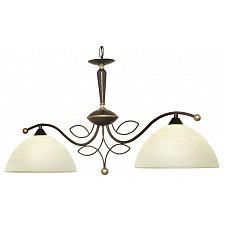Подвесной светильник Beluga 89134