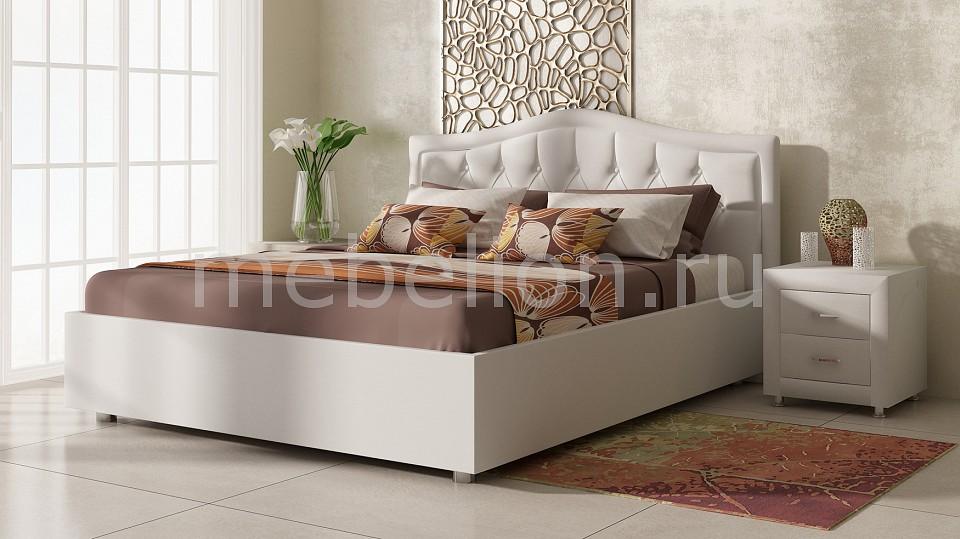 Набор для спальни Sonum Ancona 160-200