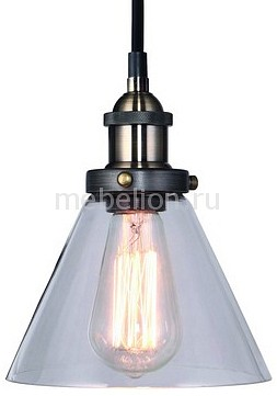 Подвесной светильник Divinare 8018/01 SP-1 Lucia