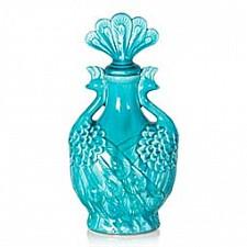 Бутылка декоративная Home-Philosophy (37 см) Jocelyn 243061