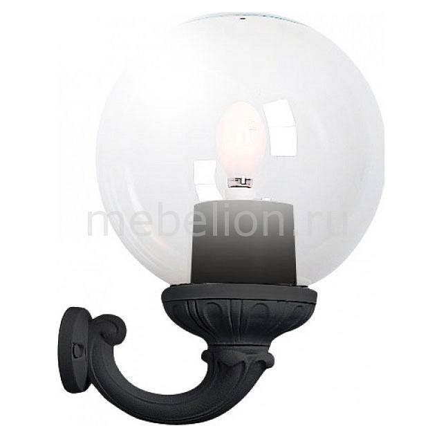 Светильник на штанге Fumagalli Globe 300 G30.132.000.AXE27 наземный низкий светильник fumagalli globe 400 g40 113 000 axe27