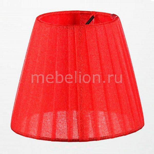 Maytoni Плафон LMP-RED-130 абажур maytoni lampshade lmp violet 130