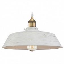 Подвесной светильник Globo 15068 Knud