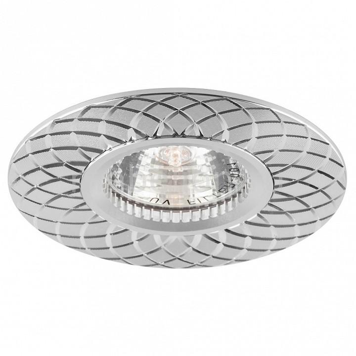 Встраиваемый светильник Feron GS-M388 28886 недорго, оригинальная цена