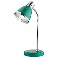 Настольная лампа офисная Hint 2223/1T