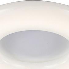 Накладной светильник ST-Luce SL902.552.01 SL902