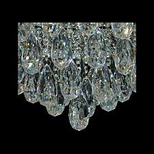Потолочная люстра Chiaro 437011924 Кларис 1
