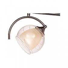 Светильник на штанге SilverLight 255.59.2 Sfera