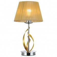 Настольная лампа декоративная OML-61604-01