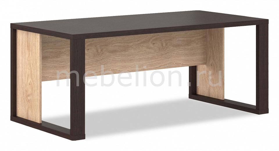 Стол для руководителя Alto AST 209