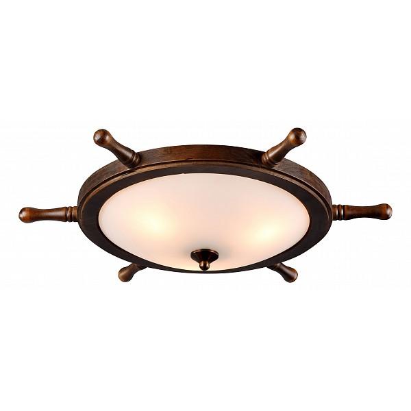 Накладной светильник Maytoni