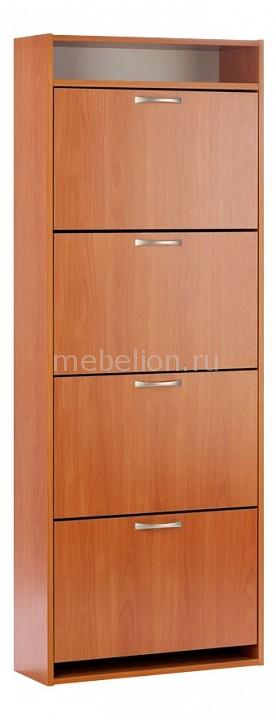Шкаф для обуви Вентал К-4
