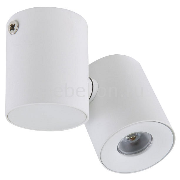 Светильник на штанге Lightstar Punto 051126 светильник на штанге punto 051124