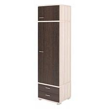 Шкаф платяной Merdes Домино КС-15